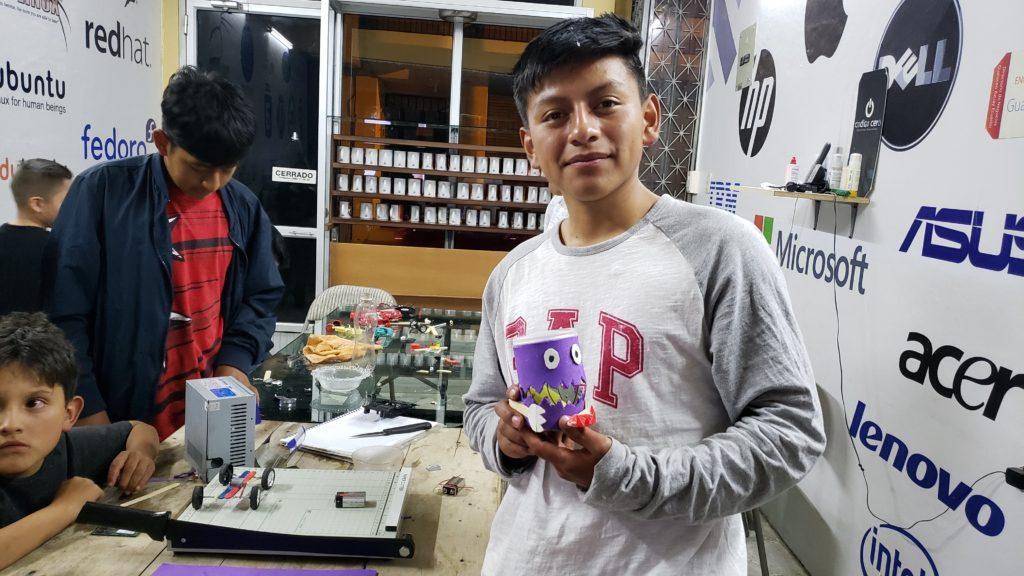 proyecto- robot - traga-monedas.jpg