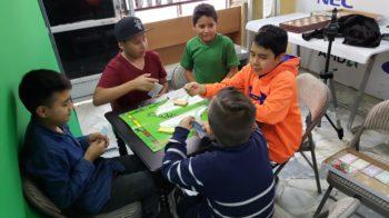 👨🏫 👩🏫Como crear un Club de Programación en la Escuela & el Colegio.